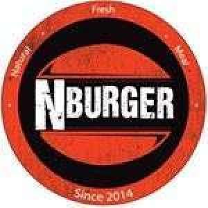n-burger-kuwait