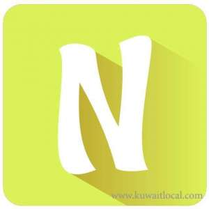 nagem-al-fotooh-garage-company-kuwait