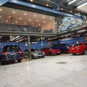 nanotech-car-detailing-center-kuwait