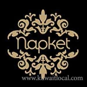 napket-restaurant-sharq-kuwait