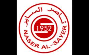 naser-mohamed-al-sayer-communications-co-w-l-l-1-kuwait