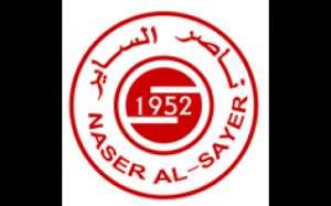 naser-mohamed-al-sayer-communications-co-w-l-l-1-kuwait