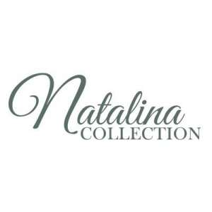 natalina-collection-kuwait
