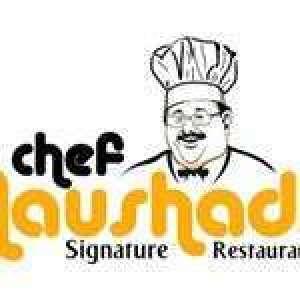 naushad-signature-restaurant-kuwait