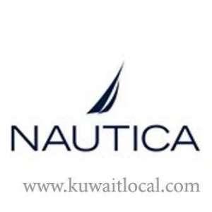 nautica-salmiya-kuwait