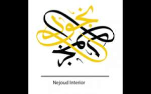 nejood-interior-design-and-contracting_kuwait
