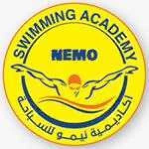nemo-swimming-academy-kuwait