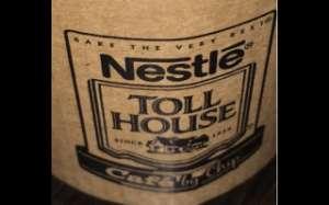 nestle-toll-house-cafe-mubarak-al-abdallah-kuwait