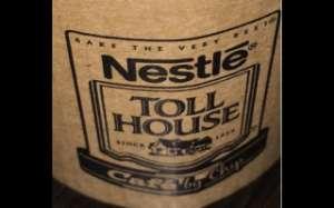 nestle-toll-house-cafe-kuwait-city-kuwait