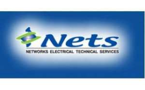 nets-gen-trad-and-cont-company-sharq-kuwait