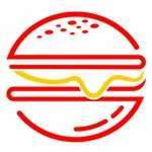 night-burgers-kuwait