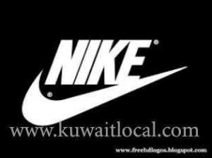 nike-rumaithiya-kuwait