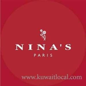 ninas-restaurant-al-rai-kuwait