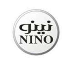 nino-bneid-al-gar-kuwait