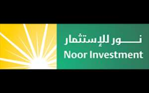 noor-financial-investment-company-kuwait