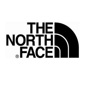 north-face-al-kout-mall-kuwait