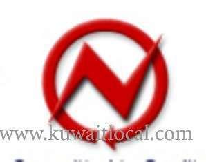 nouri-industrial-establisment-company-kuwait