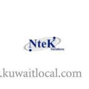 ntek-solutions-company-w-l-l-kuwait-city-kuwait