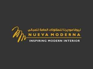 nueva-moderna-interiors-kuwait