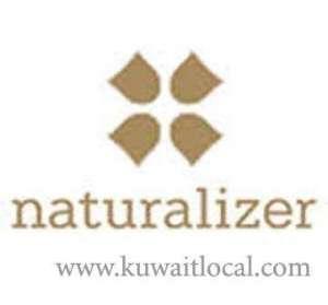 nutralizer-kuwait