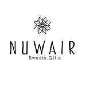 nuwair-sweets-gifts-kuwait