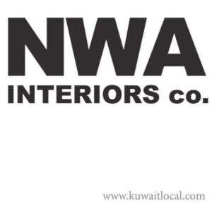 nwa-interiors-company-kuwait