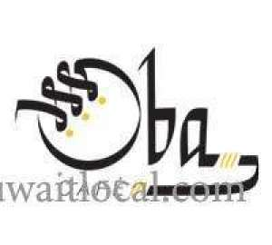 oba-cafe-kuwait-city-kuwait
