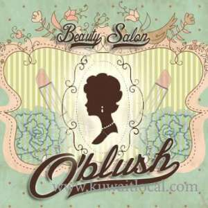 oblush-women-beauty-salon-salmiya-kuwait