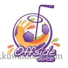 offside-juice-shop-kuwait
