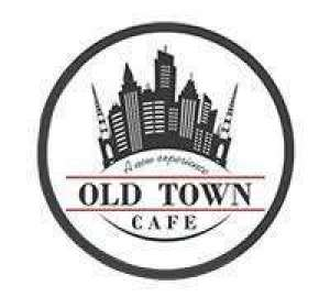 old-town-cafe-and-restaurant-kuwait