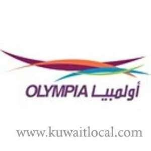 olympia-mall-salmiya-kuwait