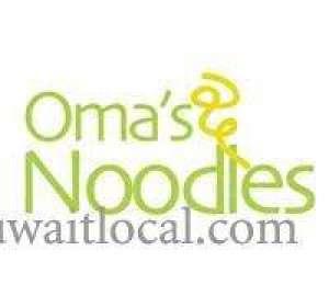 omas-noodles-kuwait