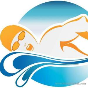omega-swimming-academy-kuwait