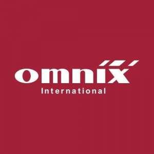 omnix-international-jahra-kuwait