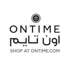 kuwait local shopping malls in kuwait. Black Bedroom Furniture Sets. Home Design Ideas