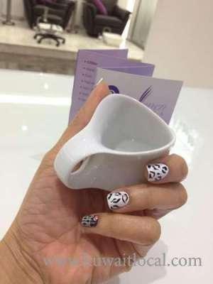 one-eleven-nail-spa-sharq-kuwait