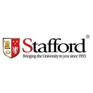 stafford-global-online-distance-learning-courses-kuwait
