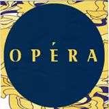 opera-bakery-surra-kuwait