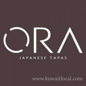 ora-japanese-tapas-restaurant-kuwait