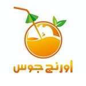orange-juice-kuwait