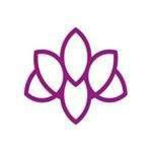 orchid-medical-center-dermatology-and-plastic-surgery-kuwait