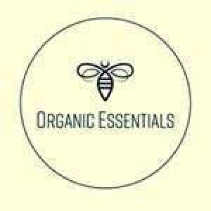 organic-essentials-kuwait