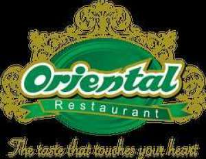 oriental-restaurant-andalus-kuwait