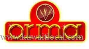 orma-foodstuff-company-shuwaikh-kuwait
