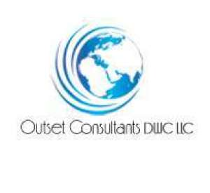 outset-consultants-dwc-llc-kuwait