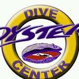 oyster-dive-center-kuwait