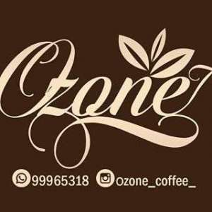 ozone-coffee-kuwait