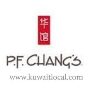 pf-changs-restaurant-mahboula-kuwait