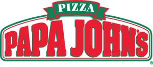 papa-johns-yarmouk-kuwait
