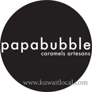 papabubble-kuwait-city-kuwait